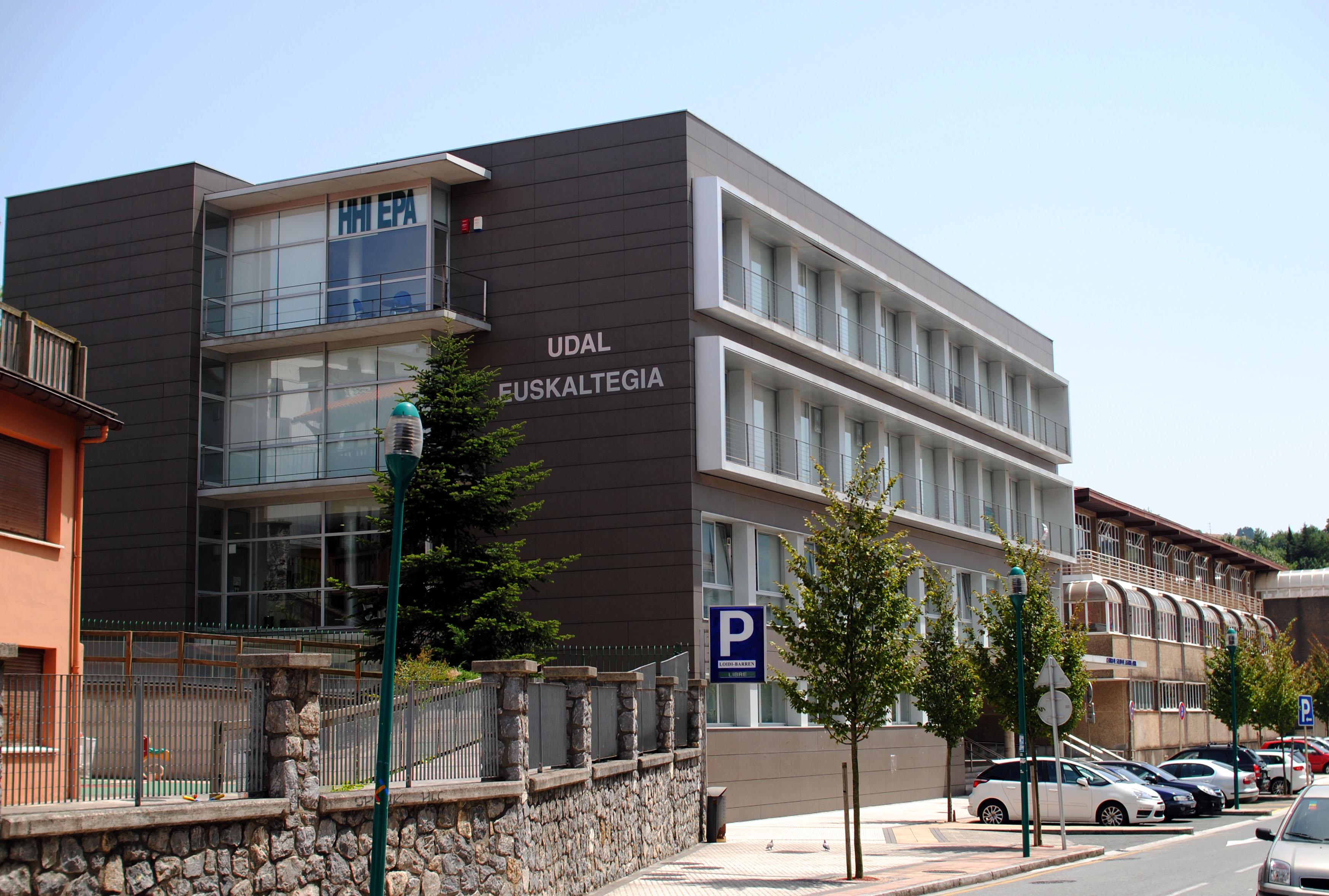 Ayuntamiento de lasarte oria noticias for Oficina del consumidor vic